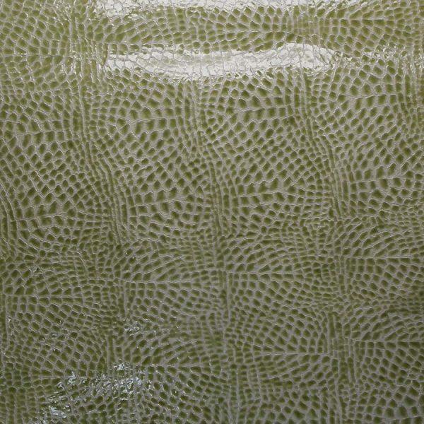 кожа одежная натуральная лакированная продажа в москве