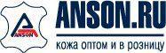 anson.ru
