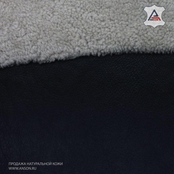 дубленочный мех меринос продажа в москве