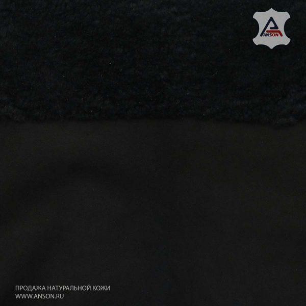 Дубленочный материал тоскана продажа в москве