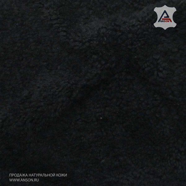 дубленочный мех тоскана продажа в москве
