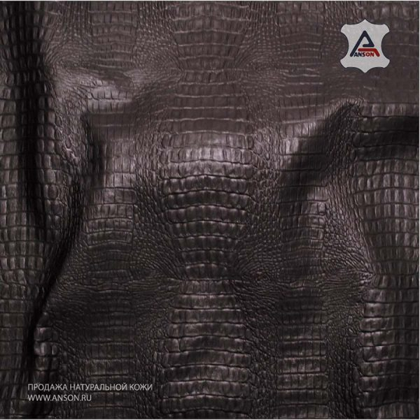 Кожа с тиснением, имитирующим экзотических животных и рептилий и геометрические рисунки продажа магазин в москве