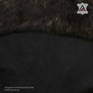 Мех дубленочный натуральный тоскана продажа в москверодажа в москве