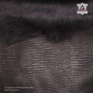 Мех дубленочный натуральный тоскана продажа в москве