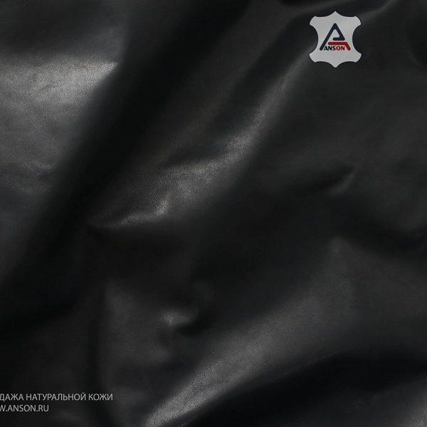 Кожа КРС одежная