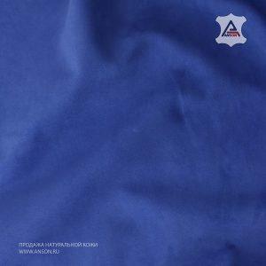 Замша овчина одежная натуральная продажа в москве
