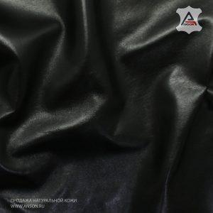 кожа одежная натуральная гладкая классическая продажа в москве