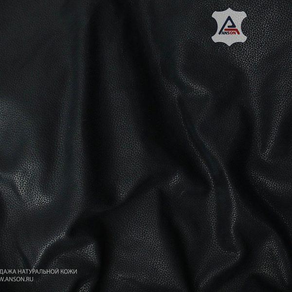 Кожа КРС одежная продажа в москве