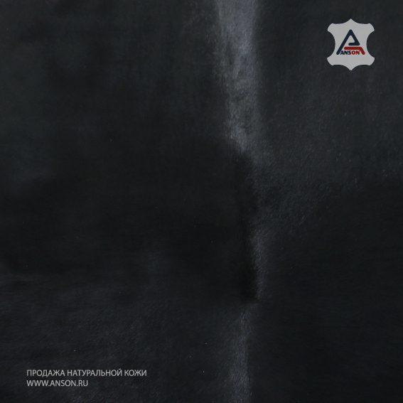 теленок принт продажа в магазине москва