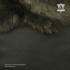 мех дубленочный продажа в москве