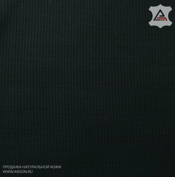 подвяз для рукавов на кожанные куртки