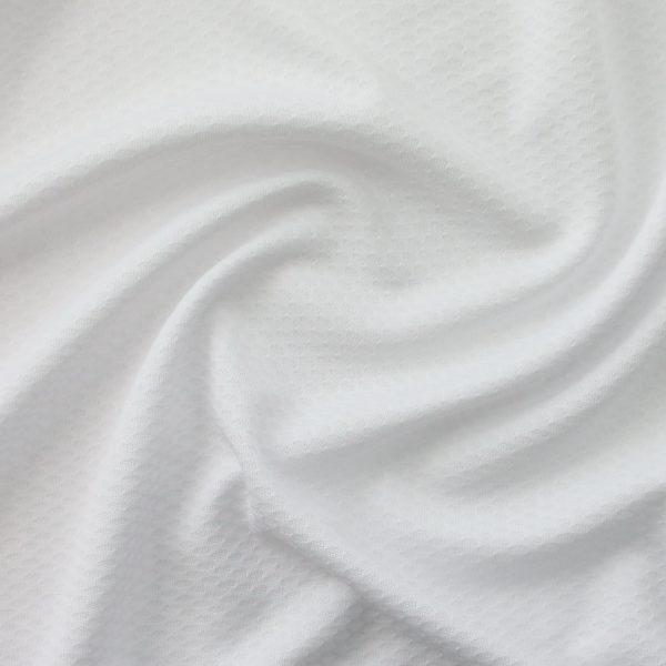 ткань для сублимации, полиэстер