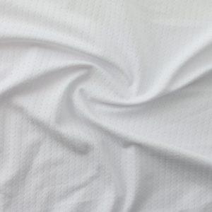 ткань для сублимации