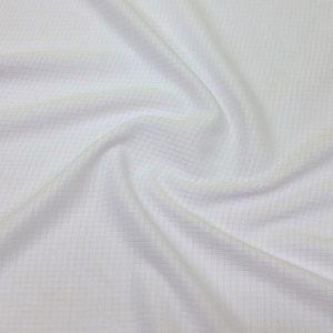 ткань для печати полиэстр