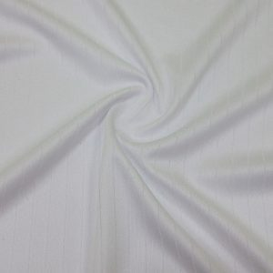 ткань для печати