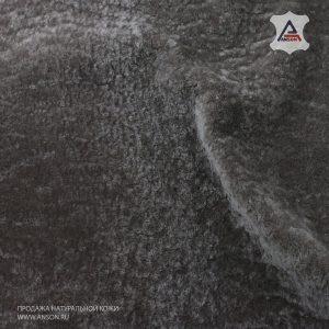 астраган под каракуль