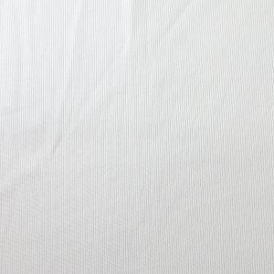 кашкорце хлопок