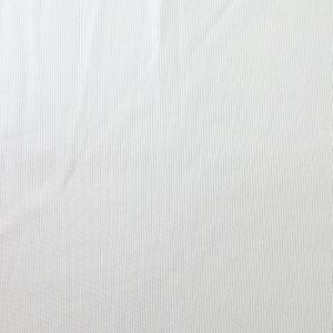 Кашкорце полиэстер