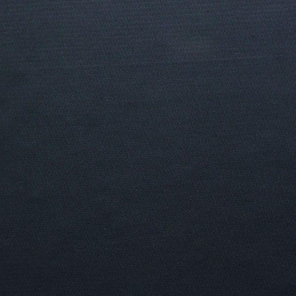 спортивные ткани полиэстер